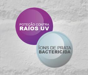 03_tecnologia-raios-uv-bactericida