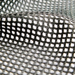 9fc6a6412a Falcon Têxtil - Tecidos Esportivos, Micro Dry, Sport Dry