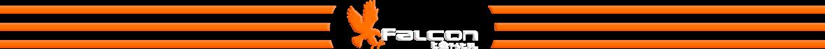 Falcon Textil