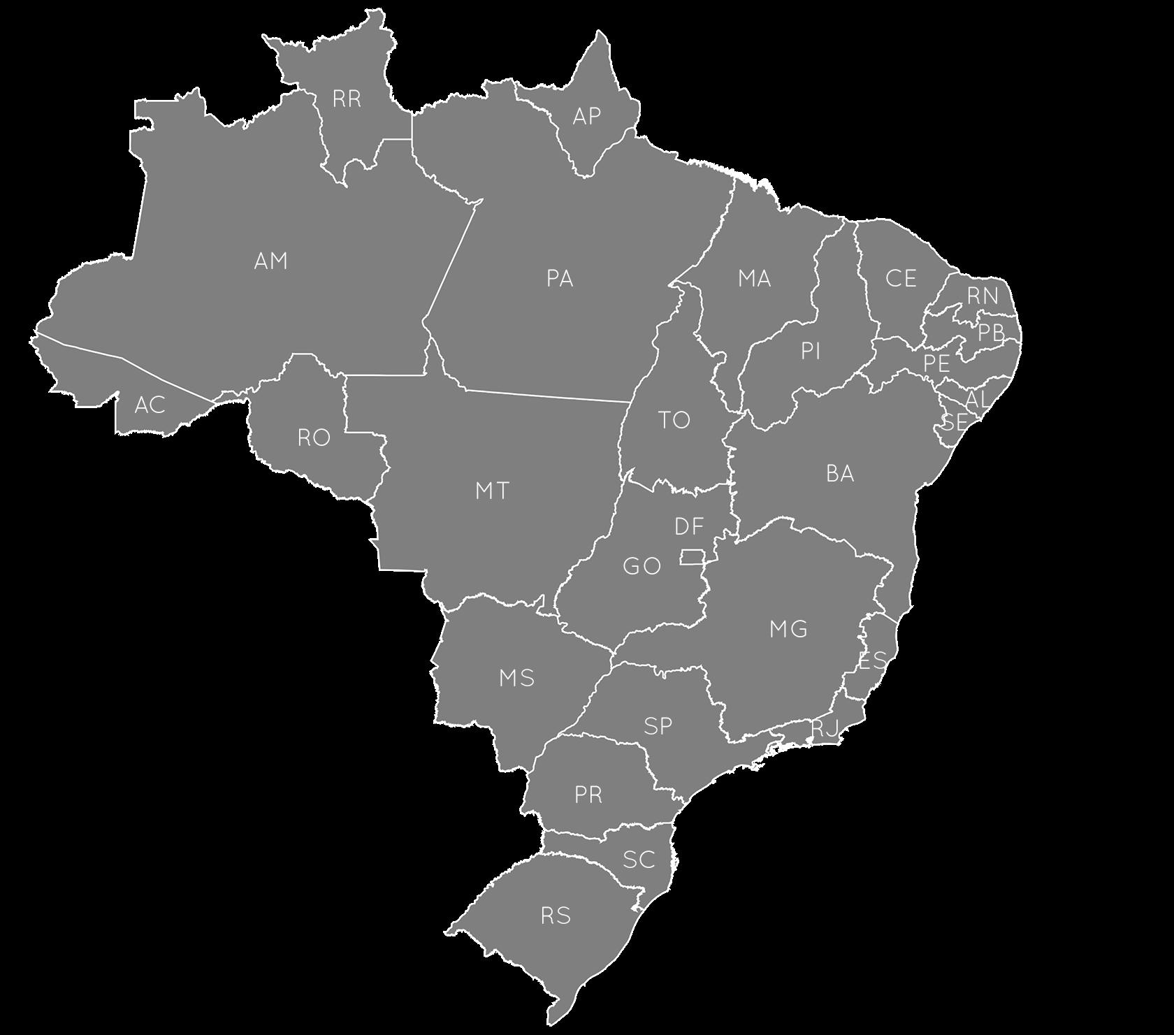 mapa-brasil-falcon-textil-representantes